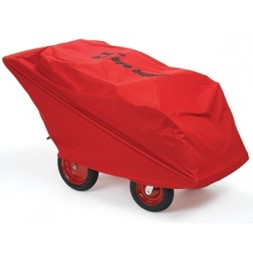 6 Seat Cover - Bye-Bye Buggy