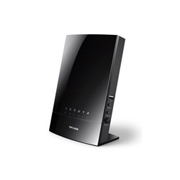 Router TP-LINK AC750 wireless
