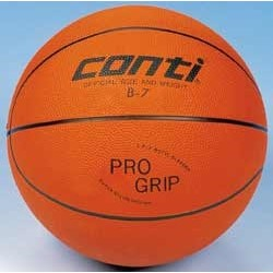 Basketball conti off. b7 Vekt 600g 24cm